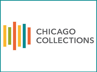 Chicago Collections Exhibit