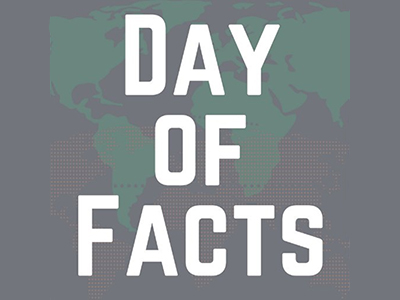 Day of Facts