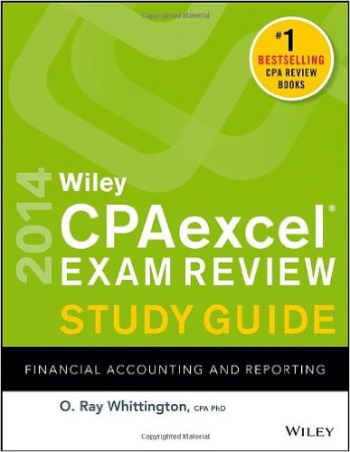 Wiley Efficient Learning: Smarter Test Prep